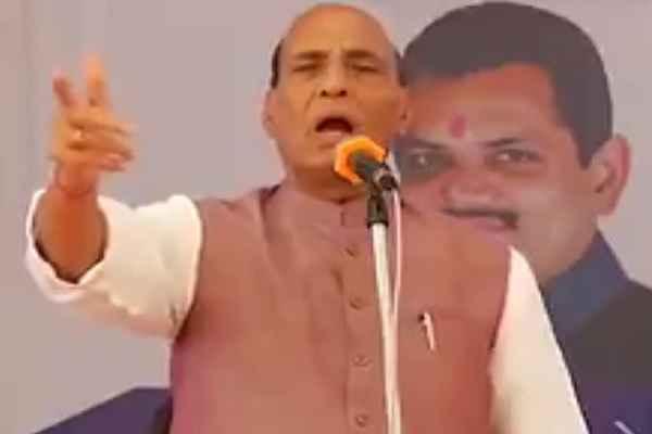 rajnath-singh-said-sardar-patel-may-have-solved-kashmir-issue