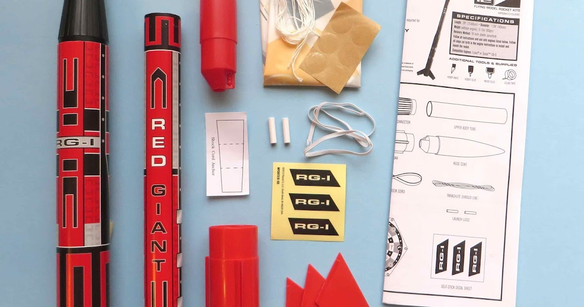 red giant parts -#main