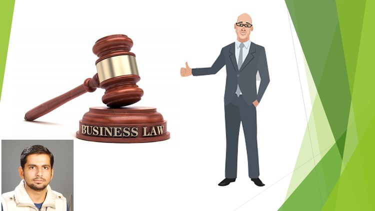 overview of business law Business law overview providing comprehensive business law services no matter what type of business law issue you are at the northern virginia law firm of david, brody & dondershine, llp, we represent clients of all sizes across a broad range of industries in fairfax county and nationwide.