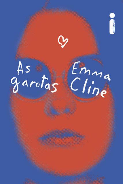 As Garotas Emma Cline