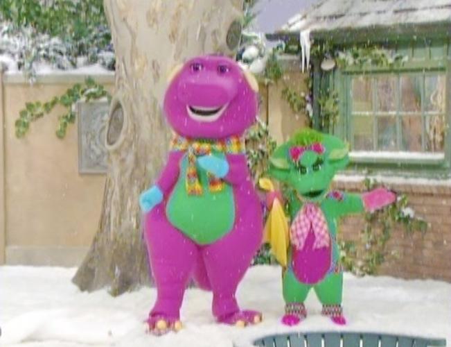 Barney A Very Merry Christmas The Movie Dvd.Barney A Very Merry Christmas Dvd Giveaway