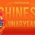 Ano novo chinês cheio de ofertas na GearBest!