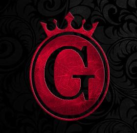 http://nyxx-chronicles@blogspot.com/search/label/Partenariat Gloriana