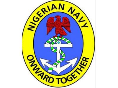 Navy arrests marine tanker over illegal oil bunkering