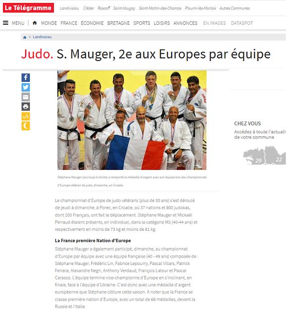 http://www.letelegramme.fr/finistere/landivisiau/judo-s-mauger-2e-aux-europes-par-equipe-28-06-2016-11126501.php#