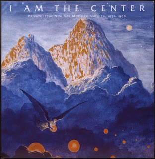 I Am the Center: Private Issue New Age in America, 1950–1990