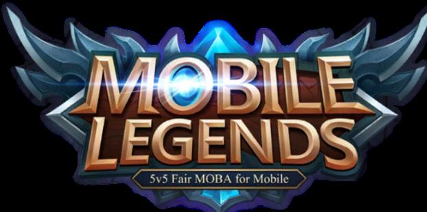 Hayat Çok Güzel: Mobile Legends'da Hızlı Yükselme