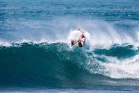 50 Ethan Ewing Hawaiian Pro 2016 foto WSL tony heff