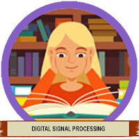 Learn Digital Signal Processing Full