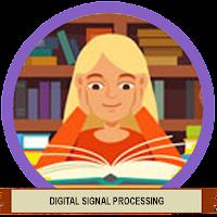 Learn Digital Signal Processing Full
