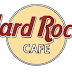 Some additional thoughts on the BGH's landmark decision in Hard Rock Café