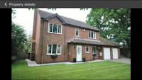 http://www.rightmove.co.uk/property-for-sale/property-60417713.html