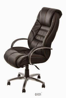makam koltuğu,müdür koltuğu,yönetici koltuğu,ofis koltuk,ankara,ofis sandalyesi