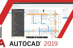 Nеw Features аnd Toolsets AutoCAD 2019