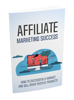MASTER THE CRAFT OF AFFILIATE MARKETING