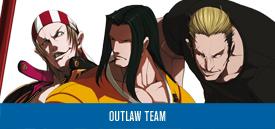 http://kofuniverse.blogspot.mx/2010/07/outlaw-team-kof-03.html