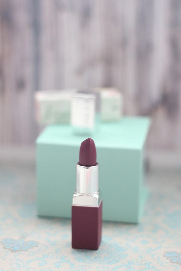 photo-clinique-pop-matte-labios-lipstick-07-pow_pop-lipstick