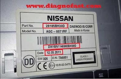 nissan-dw