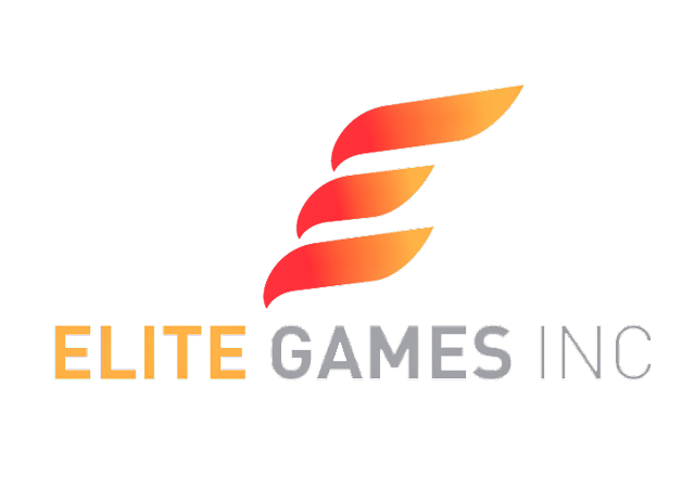 Gyeonggi Content Agency (GCA) partners with Elite Games Inc. to bring premium games to Southeast Asia