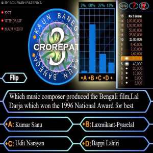 download kaun banega crorepati game for pc free fog