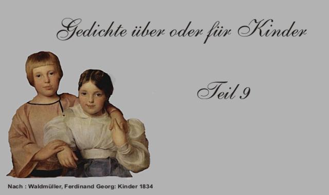 Gedichte Und Zitate Fur Alle Kinderlachen Gedichte Uber Kinder