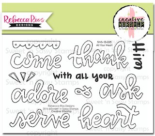 http://www.sweetnsassystamps.com/creative-worship-all-your-heart-clear-stamp-set/
