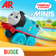Thomas & Friends Minis v1.2