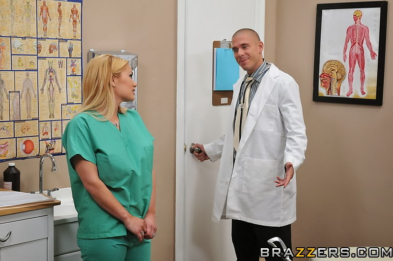 Shyla Stylez Fucked By Doctor  Free Adult Sex Videos -8395
