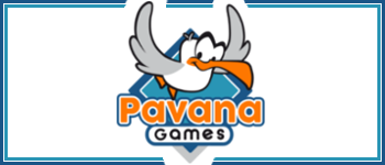 pavana games juegos de mesa