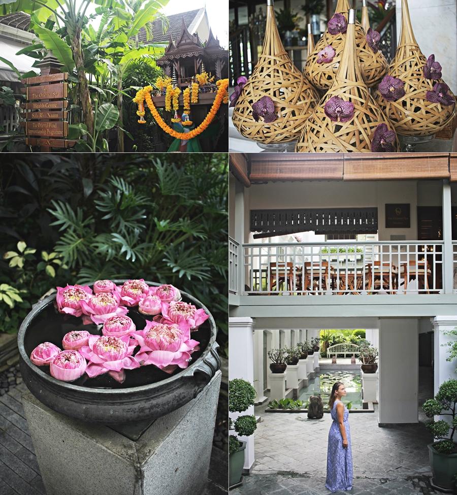 bangkok luxus hotel travel blog