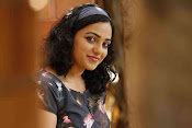 Nithya Menon photos from 100 Days of Love-thumbnail-10
