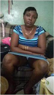 pussy kenyan secretary