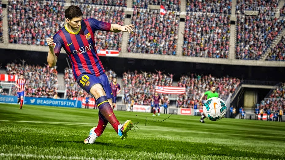 Fifa 10 game full pc games free download.