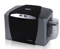 HID DTC1000 Card Printer Driver Download