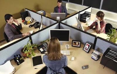 Peraturan Tempat Kerja atau Workplace Rules Untuk Hidup Bahagia