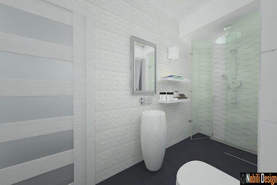 Design interior case Braila - Arhitect / Amenajari Interioare Braila