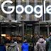Google obtuvo una licencia para emitir dinero electrónico en Europa