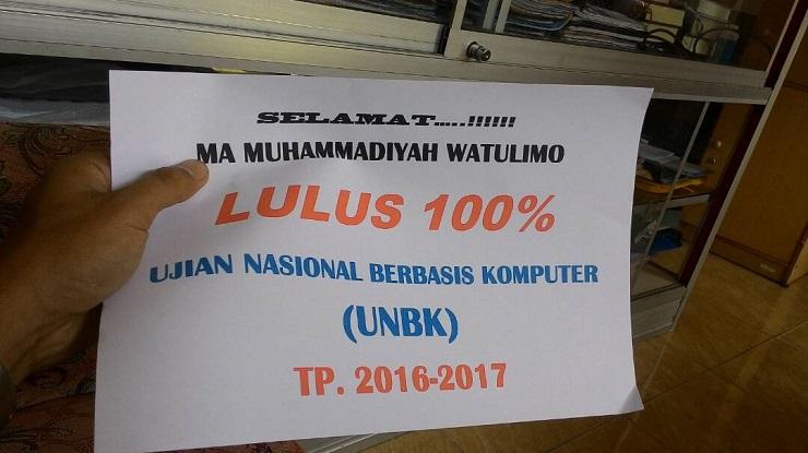 Kegigihan_Sukseskan_UNBK_di_MAM_Watulimo