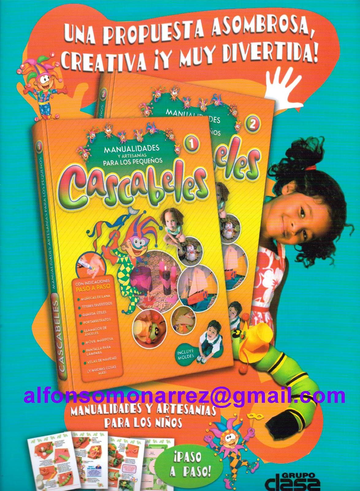 Pz C Puertas Exterior: PZ C: Manualidades Para Niños