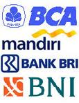 bank photo bca-bni-mandiri-bri4_zps1dd43211.jpg