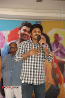 Radha Movie Success Meet Stills .COM 0016.jpg