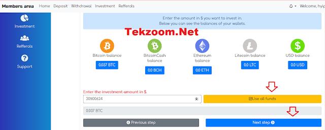http://cryptoarb.org/signup/?aid=hyipradar