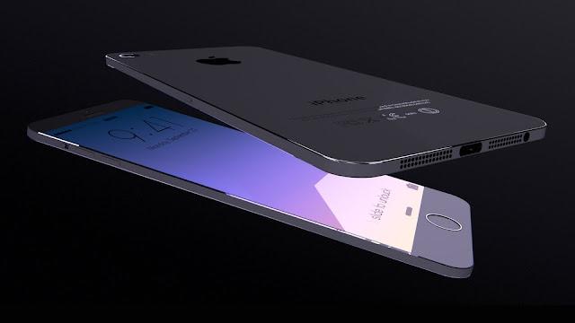 iPhone 6S: 3D Touch é compatível com Instagram