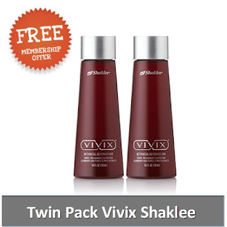 vivix shaklee, pengedar vivix shaklee. pengedar vivix shaklee aktif, pos vivix shaklee seluruh malaysia, pos vivix shaklee, vivix shaklee paka, vivix shaklee paka aktif,