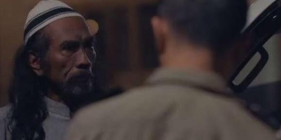 Film Kau adalah Aku yang Lain: Islamofobia Berkedok Toleransi
