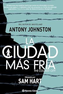 http://nuevavalquirias.com/la-ciudad-mas-fria.html