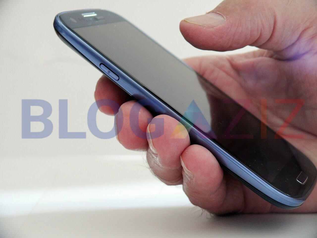Beli Pulsa Online Murah sistem Pembayaran Paypal dan Bank