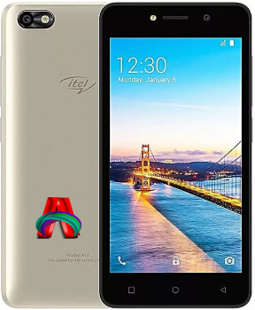 DOWNLOAD ITEL A15 FRP(GOOGLE ACCOUNT VERIFICATION) FILE FOR
