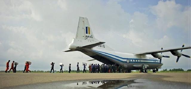 Myanmar,Myanmar airplane crash,airlplane crash,y8f200,y8f200 crash,myanmar missing plane,myanmar y8f200,myanmar cargo airplane,myanmar cargo airplane crashed,crash airplane,