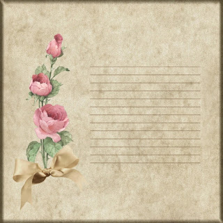FLOWER CARD_04-10-18     -     FREEBIE